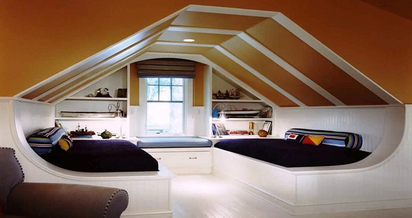 essential-guide-to-loft-conversions-kpclgroup