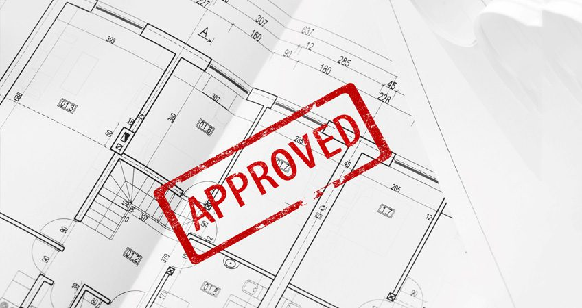 A simple guide to Planning Permission