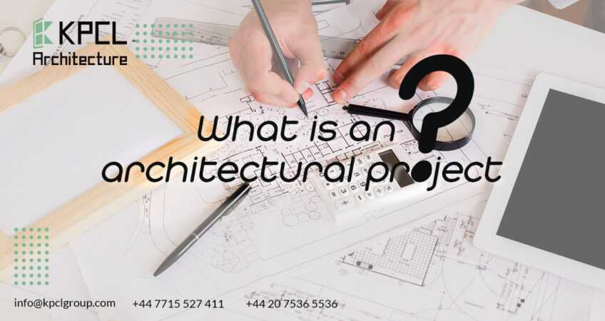 what-is-architectural-project-kpclgroup.com