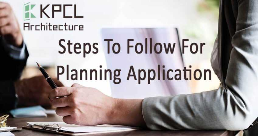 Planning-Appleal-Consulting-kpcl