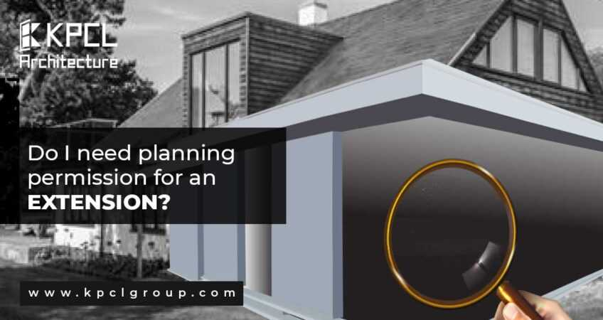 do-we-need-planning-permission-kpclgroup.com
