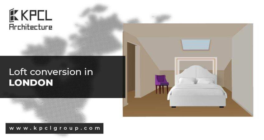 loft-convertion-in-london-kpclgroup.com