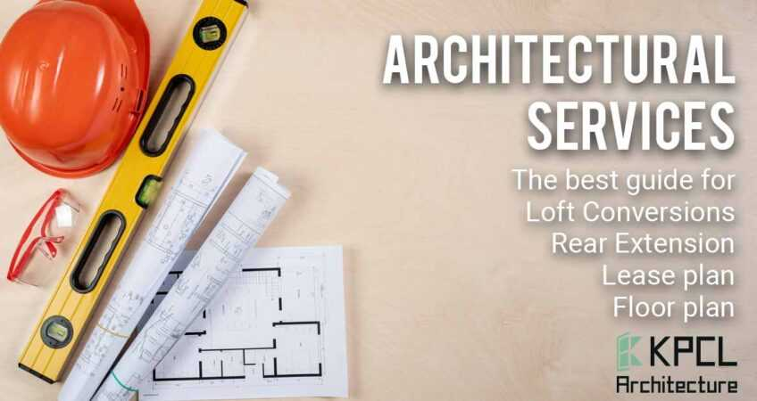 kpclgroup.com-Architecture-services-in-London