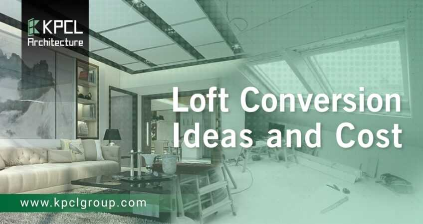 Loft Conversion Ideas And Cost, 2020
