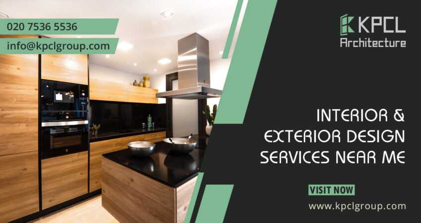 Interior-And -Exterior-Design-Services-near-me-kpcl
