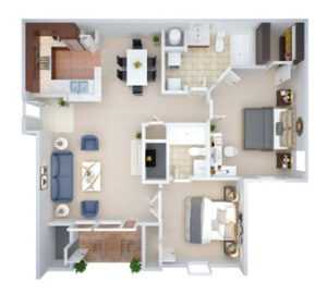 Floor-Plan-kpclgroup.com