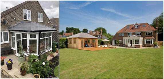 Garden Room Extension Ideas-1