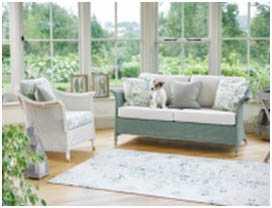 comfort furniture like – sofas- kpcl